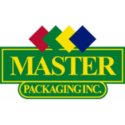 Master Packaging Inc. logo