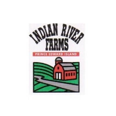 Indian River Farms logo