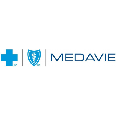 Medavie Health Foundation logo