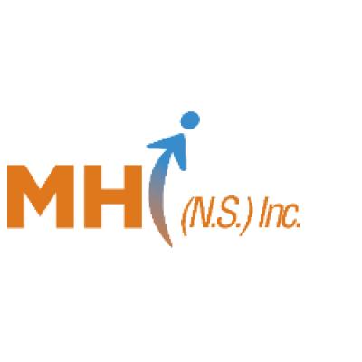 Mental Health Innovation (N.S.) Inc. logo