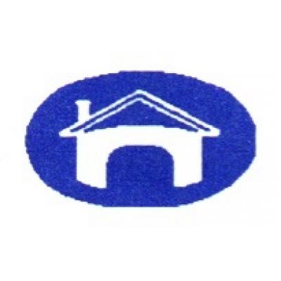 Cape Breton Island Housing Authority logo