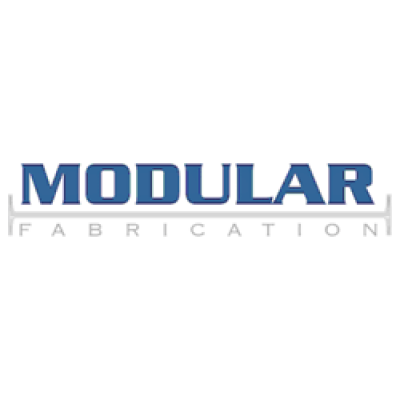 Modular Fabrication Inc logo