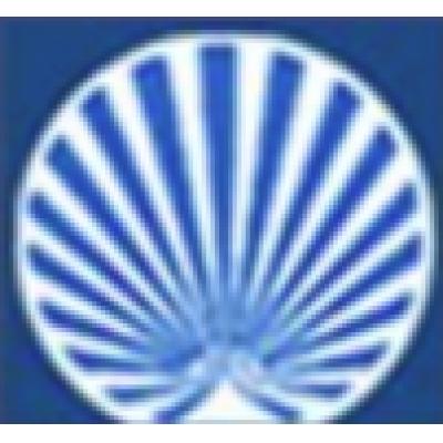 Mount St Joseph Nursing Home logo