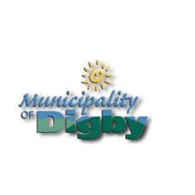 Municipality of the District of Digby logo