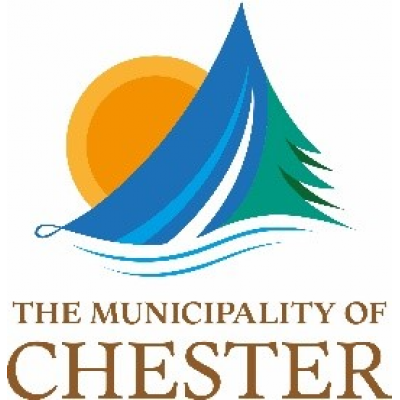 Municipality of the District of Chester logo