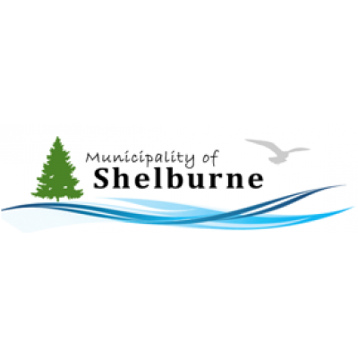 Municipality of the District of Shelburne logo