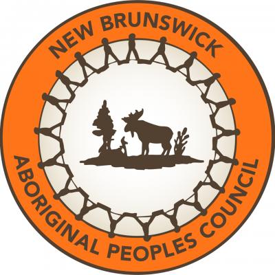 The New Brunswick Aboriginal Peoples Council logo