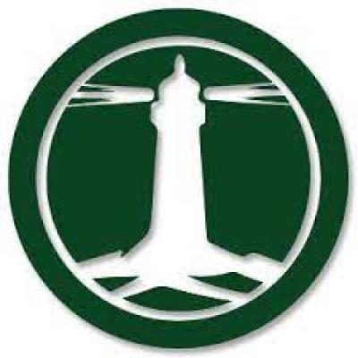 Office of the Ombud logo