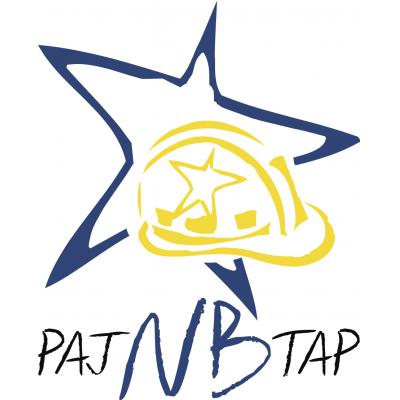 New Brunswick Teen Apprentice Program (NBTAP)  logo