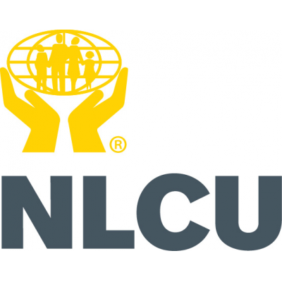 Newfoundland and Labrador Credit Union logo