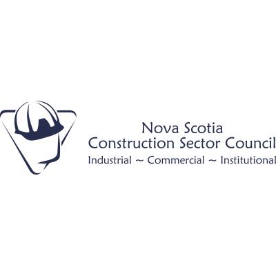 Nova Scotia Construction Sector Council – (NSCSC-ICI) logo
