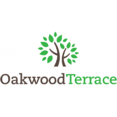 Oakwood Terrace logo