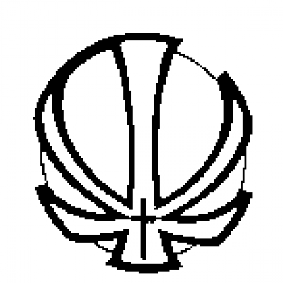 R.K. MacDonald Nursing Home logo
