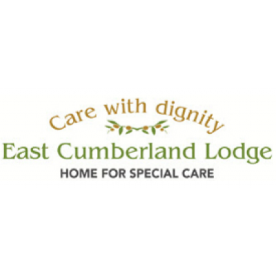 East Cumberland Lodge (ECL) logo