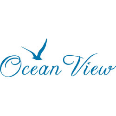 Ocean View Continuing Care Centre logo