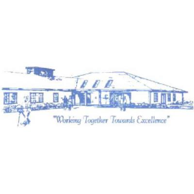 St. Anne Community and Nursing Care Centre logo