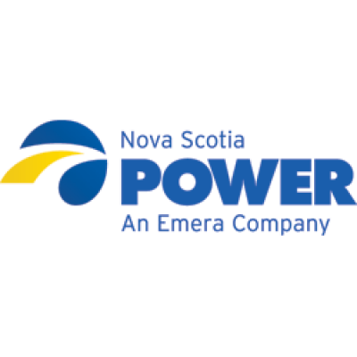Nova Scotia Power Inc. logo