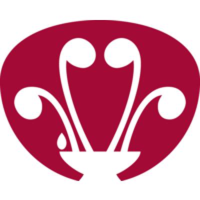 Nurses Association of New Brunswick / Association des infirmières et infirmiers du Nouveau-Brunswick logo