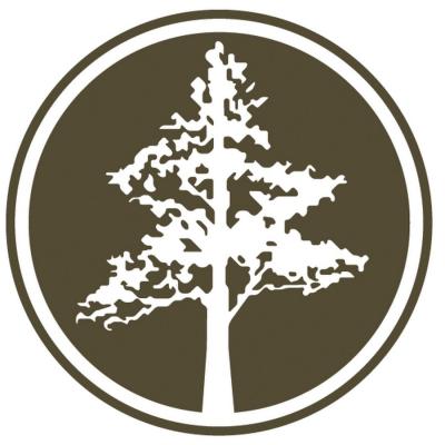 Arbor Memorial Inc logo