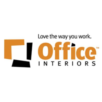 Office Interiors logo