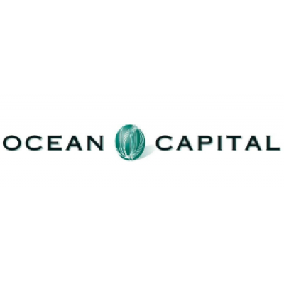Ocean Capital Holdings Limited logo