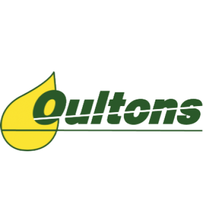 Oulton Fuels logo