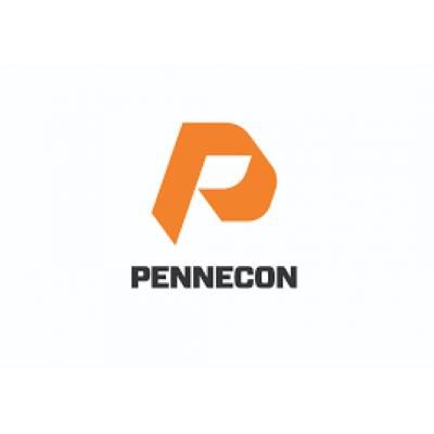 Pennecon logo
