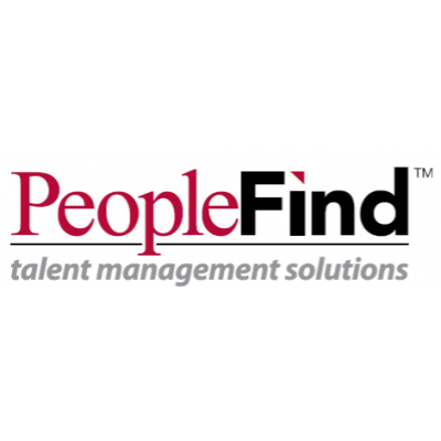PeopleFind Inc logo