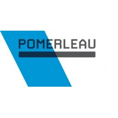 Pomerleau logo