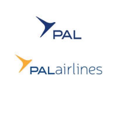 PAL Airlines logo