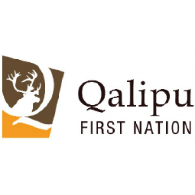 Qalipu First Nation logo