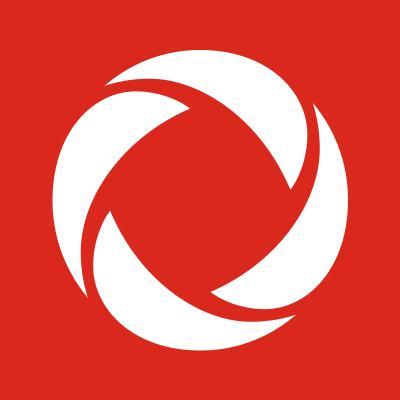Rogers Communications Inc. logo