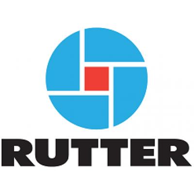Rutter Inc. logo