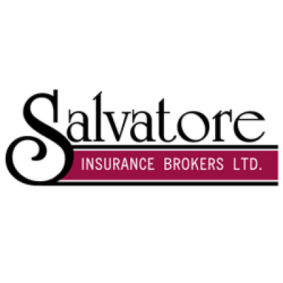 Salvatore Insurance Brokers Ltd. logo