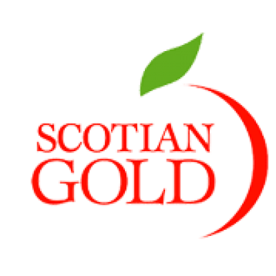 Scotian Gold Co-operative Limited logo