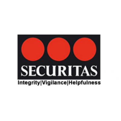 Securitas Transport Aviation Security Limited logo
