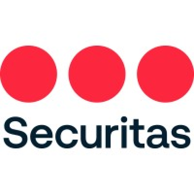 Securitas Transport Aviation Security (STAS) logo