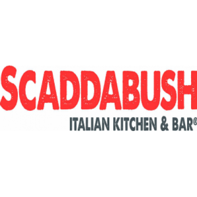 Scaddabush Italian Kitchen & Bar logo