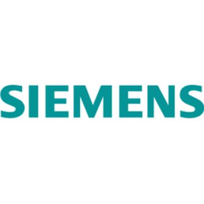 Siemens Canada Limited logo