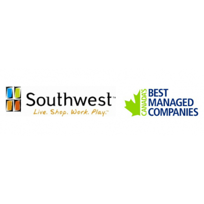 Southwest Properties Limited logo