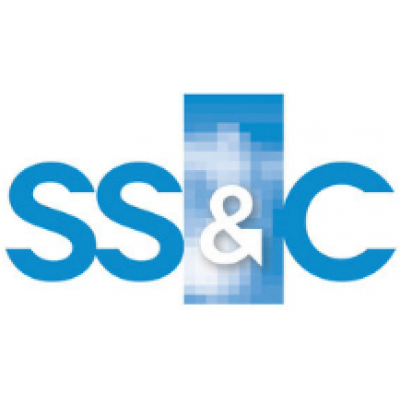 SS&C Technologies Inc. logo