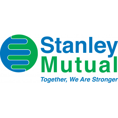 Stanley Mutual Insurance Company logo