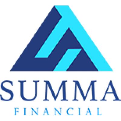Summa Financial Services logo