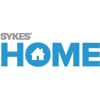 SYKES Home logo