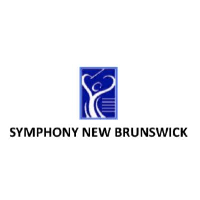 Symphony New Brunswick logo