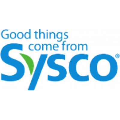 Sysco NASYS logo