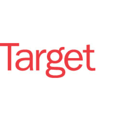 Target Marketing & Communications Inc. logo