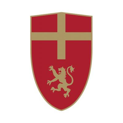 The Armour Group logo
