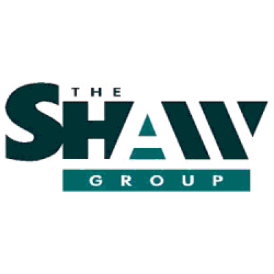 The Shaw Group Limited logo