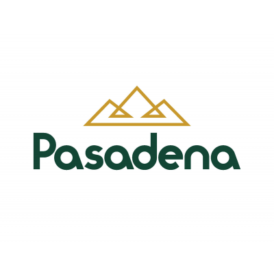 Town of Pasadena logo